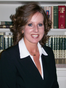 Virginia Domestic Violence Lawyer Karla Jeanette Keener