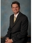 Reston Criminal Defense Attorney Douglas Robert Kay
