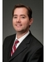 Springfield Business Attorney John Gore Kelly