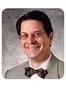 Virginia Project Finance Attorney Donald Edward King