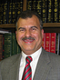 Virginia Juvenile Law Attorney George James Kokorelis