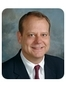 Charlottesville Business Attorney Kurt John Krueger