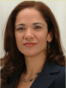 West Mclean Real Estate Attorney Alisa Lachow-Thurston