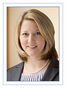 Richmond Licensing Attorney Amanda Lee Kutz