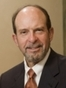 Danville Personal Injury Lawyer Samuel A. Kushner Jr.