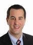 Chesapeake Employment / Labor Attorney David Aaron Kushner