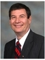 Springfield Insurance Law Lawyer Stephen Gary Kunin