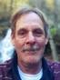 Henrico Divorce / Separation Lawyer Paul Herron Kunberger