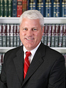 Virginia Bankruptcy Attorney Peter Stevenson Lake