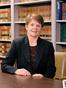 Richmond Health Care Lawyer Carolyn Campbell Lavecchia