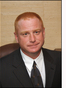 Virginia Beach Construction / Development Lawyer Steven Lee Lauer