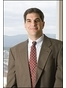 Virginia Immigration Attorney Kenneth Jordan Lasky