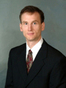Oakton Estate Planning Attorney Alan Jeffrey Lee