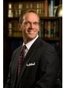 Virginia Beach Family Law Attorney Steven Paul Letourneau