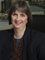 San Antonio Communications / Media Law Attorney Mary Ella McBrearty