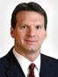 Roanoke Employment / Labor Attorney Todd Albin Leeson