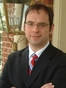Harrisonburg Real Estate Attorney Matthew Wayland Light