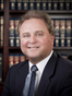 Virginia Chapter 11 Bankruptcy Attorney Joseph Todd Liberatore