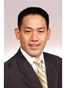 Red Oak Appeals Lawyer Theodore Shine Lu