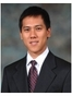 Kingstowne Commercial Real Estate Attorney Johnny Ma