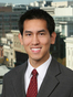 Annandale Litigation Lawyer Christopher Ma