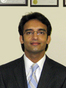 Annandale Litigation Lawyer Khalid Mahmood