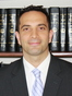 Richmond Bankruptcy Attorney Seth Jackson Marks