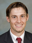 Lorton Litigation Lawyer Travis Warren Markley
