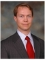 Belleview Litigation Lawyer Robert Carter Mattson