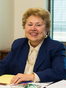 Virginia Social Security Lawyers Judith Louise Mathis