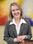 Dallas County Family Law Attorney Beth M. Maultsby