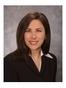 Henrico County Health Care Lawyer Kathleen Mary Mccauley