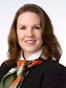 Burke Business Attorney Autumn Dawn McCullogh