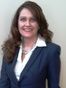 Manassas Criminal Defense Attorney Deborah Leigh McIntyre-Yurkovich