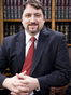 Manassas Estate Planning Attorney Phillip John Menke