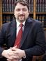 Manassas Landlord / Tenant Lawyer Phillip John Menke