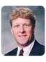 Richmond Commercial Real Estate Attorney David Ellwood Melson