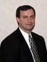 Virginia Administrative Law Lawyer Steven Andrew Meade