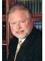 Attorney J. Kent McAfee