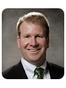 Richmond Appeals Lawyer Christopher Michael Michalik