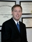 Virginia Beach Family Law Attorney David William Mettler