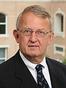Vienna Litigation Lawyer John Geddes Milliken