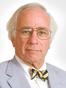 Roanoke Litigation Lawyer S. D. Roberts Moore
