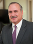 Virginia Immigration Attorney Anthony Harry Monioudis