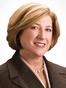 Roanoke City County Health Care Lawyer Monica Taylor Monday