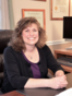 Virginia Workers' Compensation Lawyer Brenda Cheryl Moses