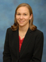 Danville Litigation Lawyer Amanda Mcswain Morgan