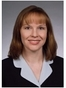 Virginia Construction / Development Lawyer Kimberly Ann-Roberts Mulligan