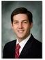 Franconia Probate Lawyer Jeremy Ryan Moss