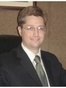 Norfolk City County Corporate / Incorporation Lawyer Joseph William Myers